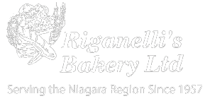 Riganelli's Bakery Ltd.